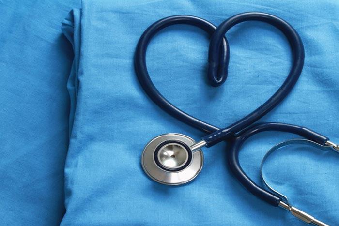 soins techniques infirmiere